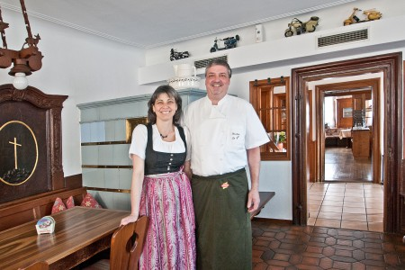Renate&Hans-Peter-Albiez_DSC_3631_klein