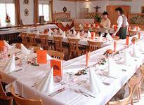Gasthaus Hirschen Dogern Saal